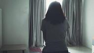 Milyoner işadamına cinsel taciz suçlaması