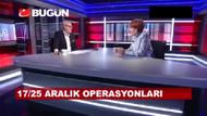 Meral Akşener FETÖ'cü polislere nasıl sahip çıkmıştı?