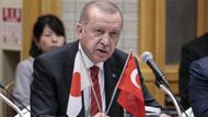 Medya Erdoğan'a sorulan o soruyu nasıl görmezden geldi?