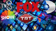 Kanal D'ye kazık atan yapımcıya FOX da kapıyı kapattı