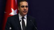 MİT Başkanı Fidan'dan diplomatik istihbarat vurgusu