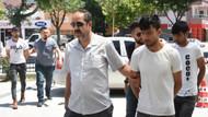 Konya'da rezalet: 3 Afgan, 14 yaşındaki çocuğa tecavüz edip..