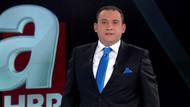 SETA yabancı medya raporunda büyük şok: Erkan Tan'ı bile fişlemişler