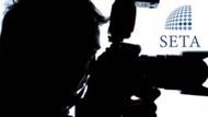 Özgür Gazeteciler İnsiyatifinden SETA raporuna tepki