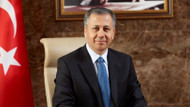 Validen İBB'yi 3.3 milyar lira borçlandırdı iddiasına yanıt