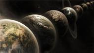 Bilim insanları paralel evrene geçit açmak için çalışıyor