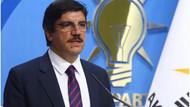 AK Parti Genel Başkan Danışmanı Aktay: Muhafazakar mahallede neler değişiyor?