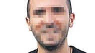 Sapığın attığı mesaj delil sayıldı tutuklandı