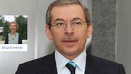 Abdüllatif Şener AKP'den istifa eden Babacan'ı kutladı