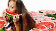 Karpuzu çekirdeğiyle yemenin sağlığa 9 önemli faydası
