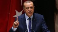 Murat Yetkin: İstanbul yenilgisi Erdoğan'ın güç kaybına neden olacak
