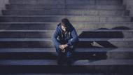 19 yaşındaki genç genelevden kovuldu, 2 erkeğin tecavüzüne uğradı
