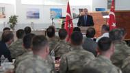 Erdoğan: Kimse bize kabile devleti muamelesi yapmasın