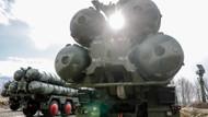 ABD'den Türkiye'ye bir S-400 tehdidi daha
