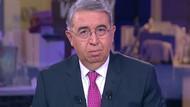 NTV spikeri Oğuz Haksever emekli mi oluyor? Erdoğan gafı olay olmuştu