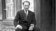 Atatürk'ün Fransız sözlüğünde Türkler için kullanılan çirkin deyimi böyle kaldırtmış