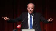 AKP'den Ali Babacan açıklaması: Partiye zarar vermez
