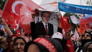 Ertuğrul Özkök: AKP'ye yakın çevrelerde başlayan savaşın gizli kodları...