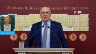 CHP ve İyi Parti arasında belediyede akraba atamaları krizi!
