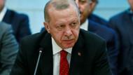 Kabine değişikliği bekleniyor ama Erdoğan'ın planı farklı!