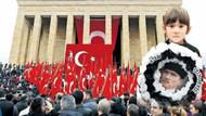 Optimar: Atatürkçülük AKP içinde de yükselen değer
