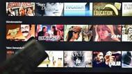 İnternet televizyonlarında RTÜK denetimi neyi kapsıyor?