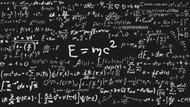 Basit bir matematik işlemi sosyal medya kullanıcılarını ikiye böldü