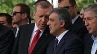 Gül'den yeni partide Erdoğan'ı kızdıracak hamle