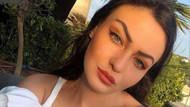 Anestezi teknikeri Ayşe'nin sır ölümünde doktor sevgili tutuklandı