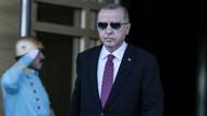 CHP'den tek adam raporu: Türkiye'nin borç yükü arttı, TL değer kaybetti