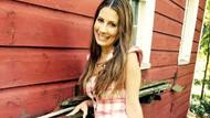 36 yaşındaki kadın öğretmenin 15 yaşındaki kız öğrencisiyle ilişkisi skandal yarattı