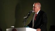 Erdoğan'dan bayram mesajı: Ağustos'ta zaferler halkasına bir yenisini ekleyeceğiz