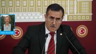 İhsan Özkes'ten flaş açıklamalar: Neden Davutoğlu ekibinde?