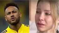 Neymar'ın tecavüz davasında flaş karar