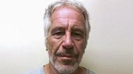 İstismarcı milyarder Jeffrey Epstein hücresinde ölü bulundu