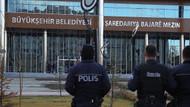 HDP'li 2 meclis üyesi görevden alındı