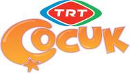 TRT Çocuk'un sansür gerekçesi: Çocukları günlük tartışmalardan uzak tutmak