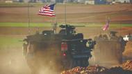 Hani anlaşmıştık? ABD yine PKK'ya 70 tır silah gönderdi