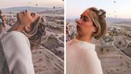 Instagram'da milyonlarca like alan fotoğrafların işte gerçek yüzü!