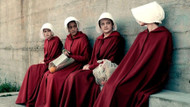 The Handmaid's Tale dizisinde Türk yönetmen!
