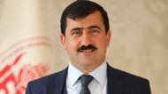 İETT Genel Müdürü Ahmet Bağış: O hesap bana ait değil