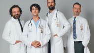 Fox TV'nin yeni dizisi Mucize Doktor'dan ilk fragman geldi!