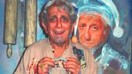 60 yıldan fazla tiyatrosunu ayakta tutan Nejat Uygur 92 yaşında!