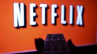 Her 10 Netflix kullanıcısından 8'i RTÜK etkisiyle Netflix'i bırakabilir