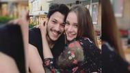 Miray Daner ve Kubilay Aka aşkı neden bitti? Yeni iddia