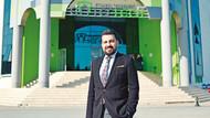 İSBAK'tan istifa eden Bahaddin Yetkin'den ilk açıklama: Fikirlerimden dolayı pişman değilim