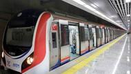 Bayramda bir metro ücretli, bir metro ücretsiz