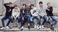 BTS sahnelere ara veriyor K-Pop camiası yasta