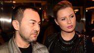 Chloe Loughnan boşanmak için 20 milyon liralık evi mi istedi?
