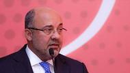 Mehmet Soysal, Demirören Grubu yayınlarında künyeden çıkarıldı